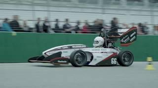 Download Formula Student Germany 2017   Video-Recap Video