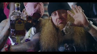 Download Rittz - Crown Royal - Official Music Video Video