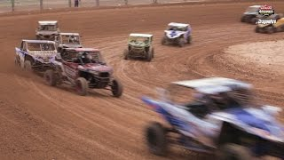 Download Round 3 - DragonFire Racing's Production 1000cc UTV - Lucas Oil Regional Off-Road Arizona Video