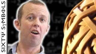Download The Case for String Theory - Sixty Symbols Video
