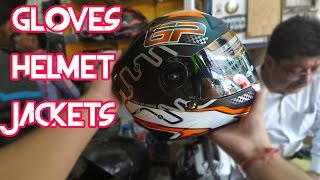 Download Best Cheapest Place To Buy Accesories In India !! Video