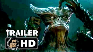 Download COLOSSAL Official Trailer #2 (2017) Anne Hathaway Sci-Fi Monster Movie HD Video