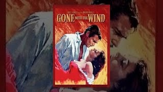 Download Gone With The Wind Video