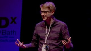 Download How to unfollow your dreams | Charlie ″charlieissocoollike″ McDonnell | TEDxYouth@Bath Video