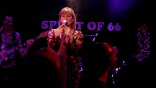 Download Beverly Jo SCOTT - Cigarettes & Coffee @ Spirit of 66 (2009) Video