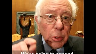 Download Hands Off Medicare Video
