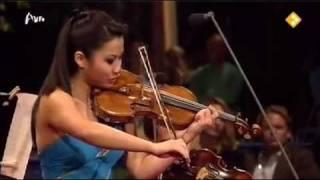 Download Zigeunerweisen op.20 By Pablo de Sarasate Video