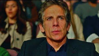 Download 'Brad's Status' Official Trailer (2017) | Ben Stiller, Jenna Fischer Video