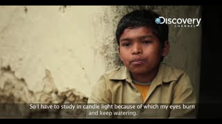 Download Sun Fuel : India's Best Solar Documentary by Discovery channel Video
