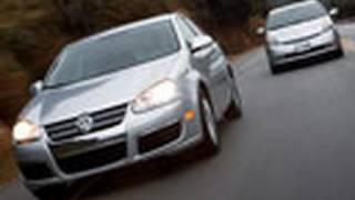Download Toyota Prius vs. VW Jetta TDI Diesel | Comparison Test | Edmunds Video