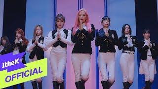 Download [MV] WJSN(우주소녀) As you Wish(이루리) Video