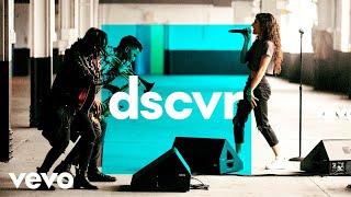 Download ABIR - Playground - Vevo dscvr (Live) Video