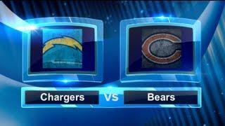 Download NFL Flag Football Spring 2013 SUPER BOWL Chargers v Bears Video