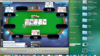 Download FBI - online poker Video
