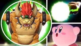Download What Will Happen if I Use All Final Smashes on 'Galeem' in Super Smash Bros Ultimate? Video