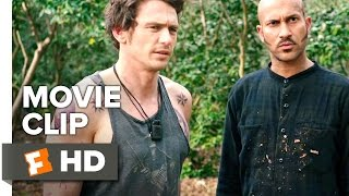 Download Why Him? Movie CLIP - Pink Panther (2016) - James Franco Movie Video
