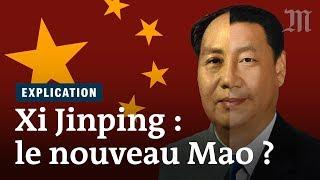 Download Chine : Xi Jinping est-il lenouveau Mao ? Video