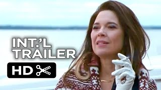 Download Mommy Official International Trailer 1 (2014) - Xavier Dolan Drama HD Video