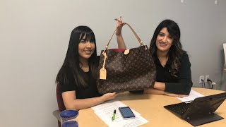 Download Car Accident Lawyer Dallas: Louis Vuitton Giveaway 7/3/18 Video