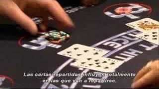 Download Hazte Rico con el Black Jack: Aprende a contar cartas! Video