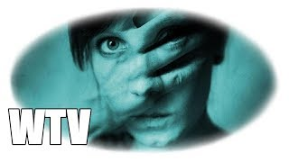 Download What you need to know about REMOTE VIEWING and looking into the UNKNOWN Video