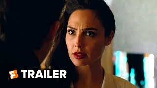 Download Wonder Woman 1984 Trailer #1 (2020) | Movieclips Trailers Video