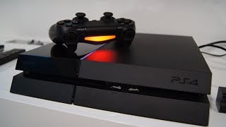 Download Sony Playstation 4 İncelemesi Video