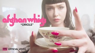 Download The Afghan Whigs - Oriole Video