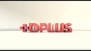 Download Debat Plus me Ermal Pandurin - Agimi i Vetëvendosjes ? - 06.11.2019 Video