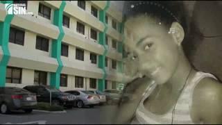 Download Juego macabro en una escuela termina con la vida de una niña de 13 años - 3/3 Video