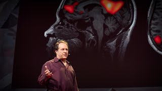 Download The future of psychedelic-assisted psychotherapy | Rick Doblin Video