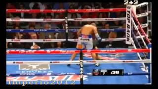 Download Salido vs Lomachenko ( hugging during the whole fight) Video