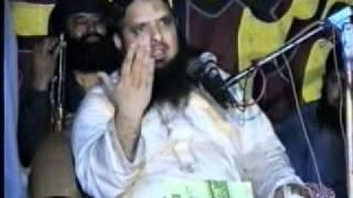 Download Yousaf Rizvi Tokay Wali sarkar ka opration by Molana yousaf pasrori 4/7 Video