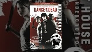 Download Dance of the Dead Video