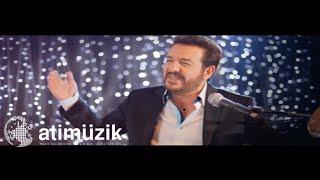 Download Arif Susam - Ölümsüz Sevdim [ © Official Video ] Video