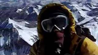 Download Everest Summit Panorama Video