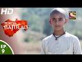 Download Peshwa Bajirao - पेशवा बाजीराव - Ep 9 - 2nd Feb, 2017 Video