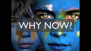 Download Ecological and Sustainable Living: Why Now? Video