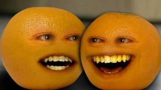 Download Annoying Orange 5: More Annoying Orange Video