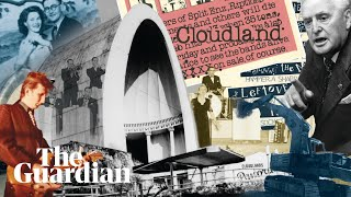 Download Cloudland: The life and death of a Brisbane icon Video
