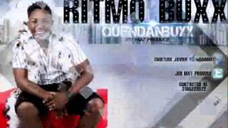 Download Ritmo Buxx - Quendambuxx (Prod. By La Base General)(Street Music) Video