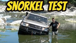 Download Here's Why the Toyota Land Cruiser Is the Best SUV in the World Video
