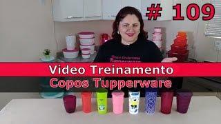 Download Copos Tupperware Video