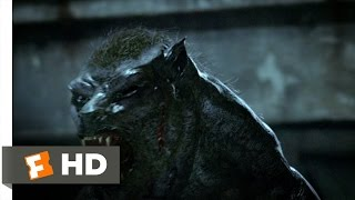 Download Underworld (5/8) Movie CLIP - Whip vs. Werewolf (2003) HD Video