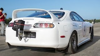Download FASTEST Supra in the WORLD! 🌎 Video