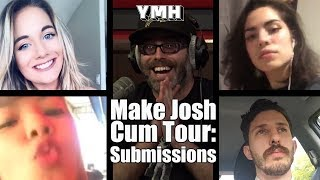 Download Josh Potter Contest Submissions - YMH Highlight Video