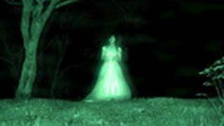Download ¿Qué dice la Biblia de los fantasmas, duendes y apariciones? Video
