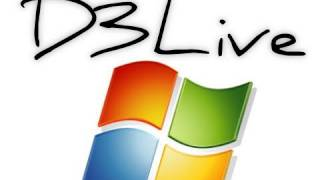 Download D3Live: Windows 8 Video