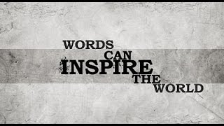 Download Most Inspirational Speeches Ever (All Time) Video