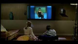 Download Fahrenheit 451 (1966) - Futuristic Interactive TV Video